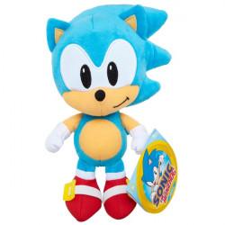 Sonic the Hedgehog Basic...