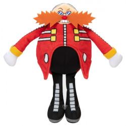 Sonic the Hedgehog Dr....