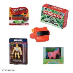 Star Monsters Series 2 Monster 5 Pack