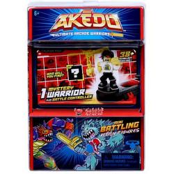 Akedo Mystery Mini Battling...