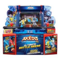 Akedo Ultimate Arcade...