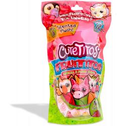 Cutetitos Fruititos...
