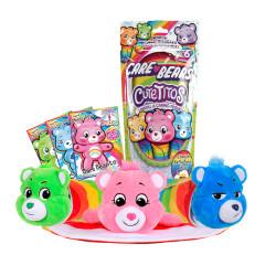 Cutetitos Care Bear...
