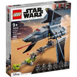 LEGO Star Wars The Bad...