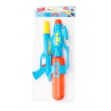 Fun Splash Pump Action Mega...