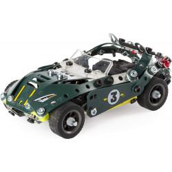 Meccano 5 in 1 Roadster...
