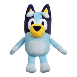 Bluey 20cm Soft Toy