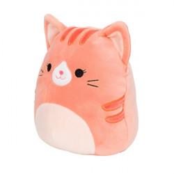 Squishmallows 16cm -Giga Cat
