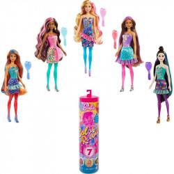 Barbie® Color Reveal Doll,...