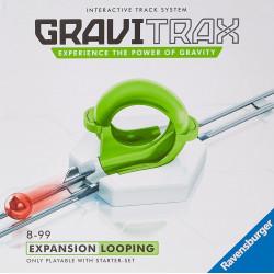 GraviTrax Loop Expansion