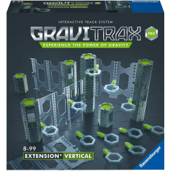 GraviTrax PRO - Vertical...