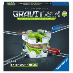 GraviTrax PRO Extension Helix