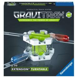 GraviTrax PRO Extension...