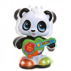 LeapFrog Dance and Learn Panda