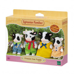 Sylvanian Families  Limited...