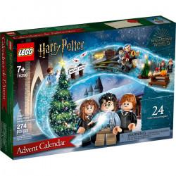 LEGO Harry Potter 2021...