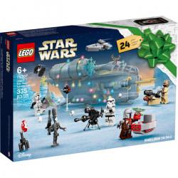 LEGO Star Wars Advent...