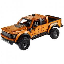 Lego Technic Ford® F-150...