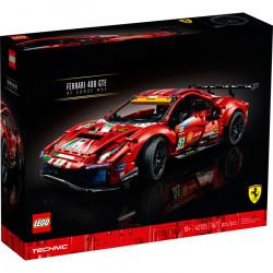 Scalextric Le Mans Sports Cars Set  C1368