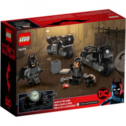 LEGO Classic 10709  Orange Creativity box  10709