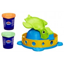 Play-Doh Twist n Squish...