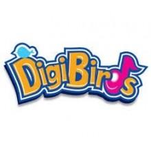 Digibird Interactive...