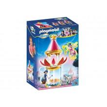 Playmobil Super 4 Musical...