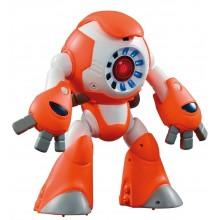 i-Que Intelligent Robot...
