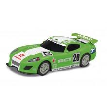 Scalextric GT Lightning -...