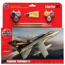Panavia Tornado F3 Starter...