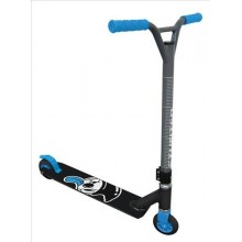 Ozbozz  Torq Stunt Scooter