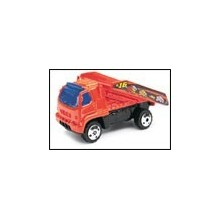 Mattel Hot Wheels Minis