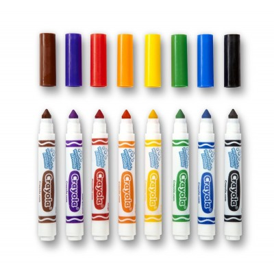 Find every shop in the world selling crayola washable paints ml at ...