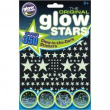 The Original Glowstars 350 pcs