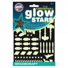 The Original Glowstars...