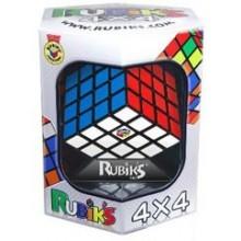 Rubiks Revenage  4x4 Cube