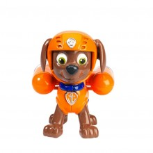 Paw Patrol Action Pack Pup...