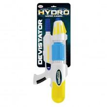 Toyrific 50 cm Hydro Pump...