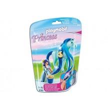 Playmobil Princess Luna...