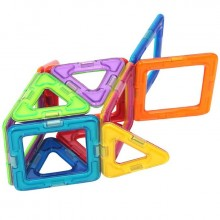 Magformers Magnectic Toys...
