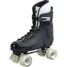 Stateside Skates Raptor...