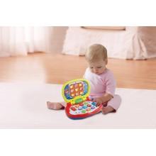 Vtech Baby Laptop Toy