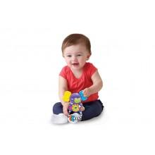 Vtech Baby Shake & Sing...