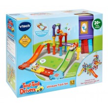 Leapfrog LeapPad ExplorerApp Centre Download Card £15