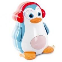 Crayola Doodle Penguin