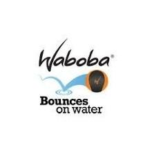 Waboba Extreme Ball...