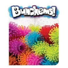 Bunchems Treats Creation Pack