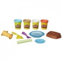 Play-Doh Playful Pies  B3398