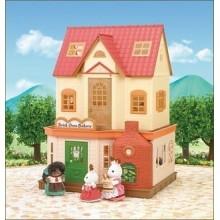 Orchard Toys  Yo Ho Ho memory game