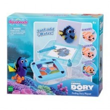 Aquabeads Finding Dora...